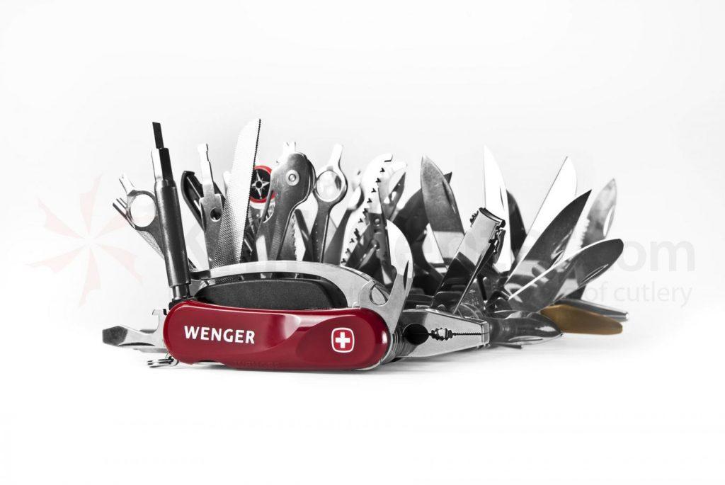 (Source: knifecenter.com)