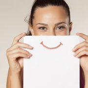 Three Amazingly Helpful Ways to Maximize Your Happiness