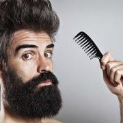 Three Great Beard Tips