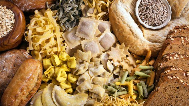 (source: food.ndtv.com)