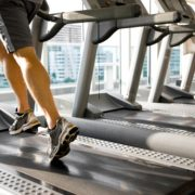 The Health Benefits Of Cardio Fitness