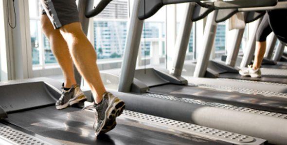 The Health Benefits Of Cardio Fitness