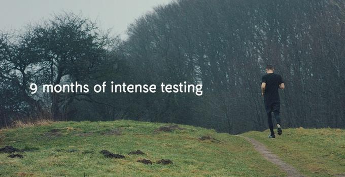 (Source: kickstarter.com)