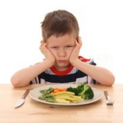 Three Ways to Get Children to Eat Healthier