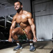 7 Secrets To Increase Your Strength In The Gym