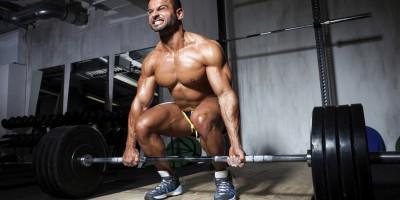 (Source: muscleandfitness.com)