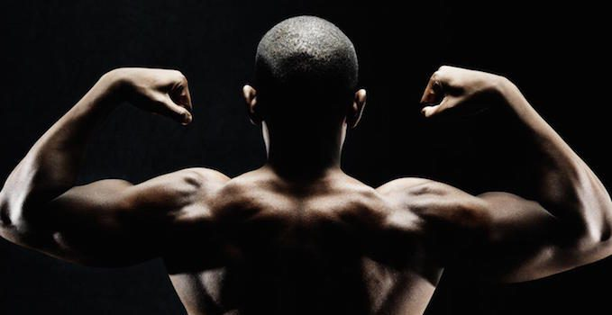 Three Ways to Naturally Boost Your Testosterone