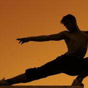Could Martial Arts Unlock Your Fitness Potential?
