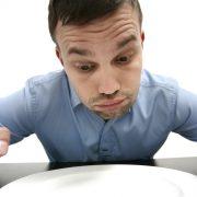 How To Lose Weight Without Feeling Hungry