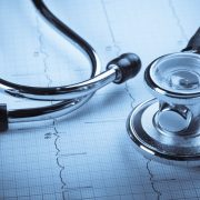 4 Essential Check Ups You Should Get Each Year