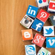 Three Ways Social Media Can Have Negative Effects on You