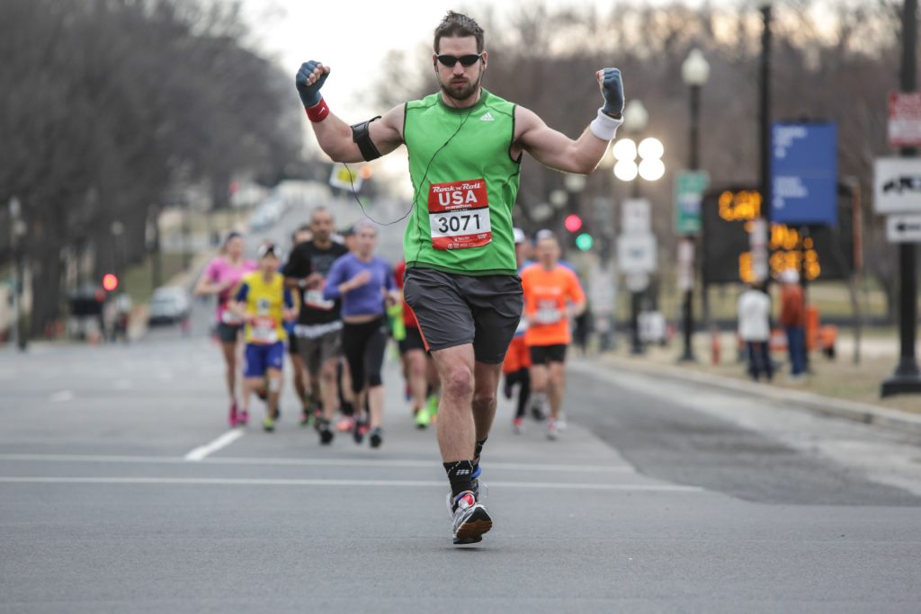 (Source: running.competitor.com)