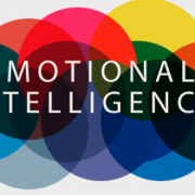 Here Are 3 Things Emotionally Intelligent People Do