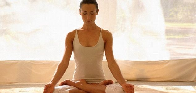 Why Meditation is One of the Best Things You Can Do in Your Life