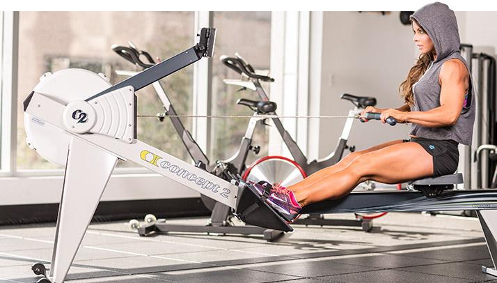 (Source: bodybuilding.com