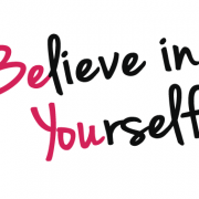 Three Great Ways to Help Deal With Self-Doubt