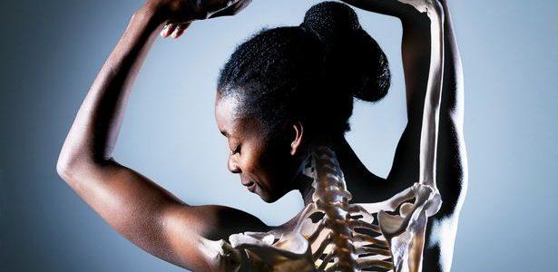 Strengthening Snacks: The Foods To Eat For Healthier Bones