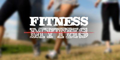 Fitness_Myths