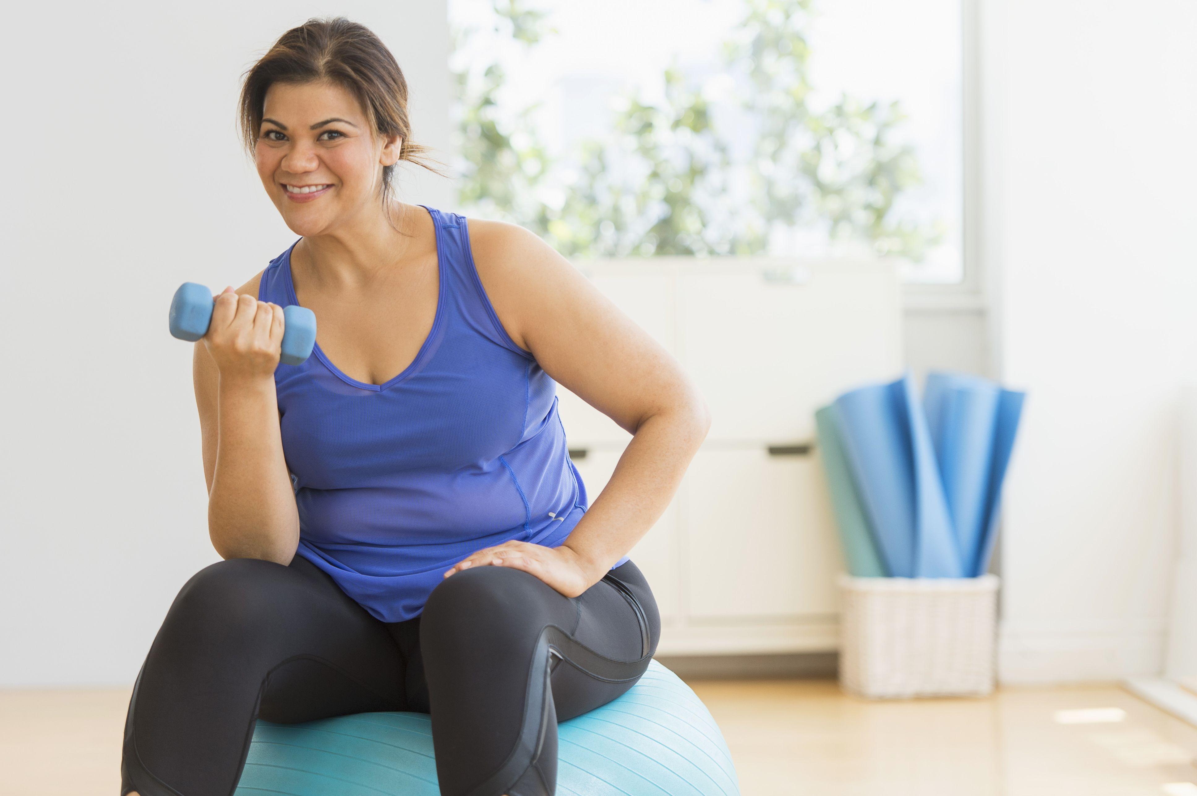 Если Просто Ходить То Похудеешь. Ходьба для эффективного похудения: основные правила