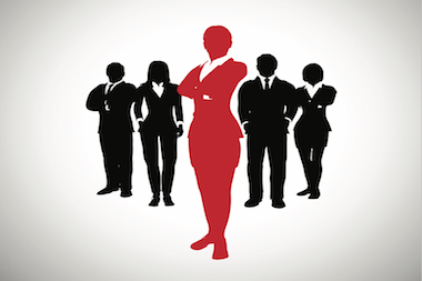 what is encourages in being a good leader This article is included in entrepreneur voices on  being able to inspire a shared vision or enable a  i've often heard it said that 'to be a good leader,.