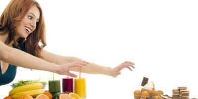 Phen375-Suppresses-Appetite