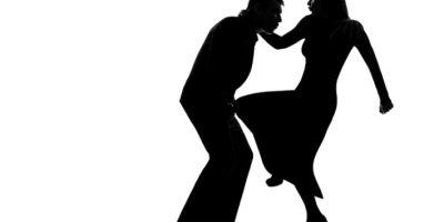 Self Defense Tips for Women Living in Saudi Arabia