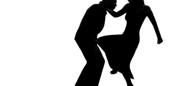 3 Superb Self-Defense Tips