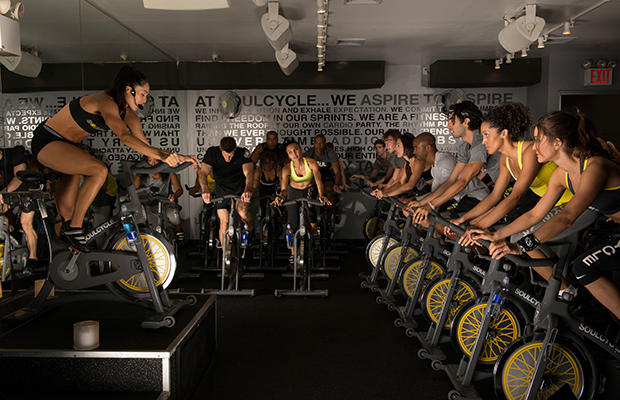 (source: soulcycle.com)