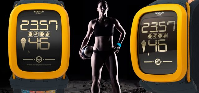 The 1 Wearable Beach Volleyball Players Must Own