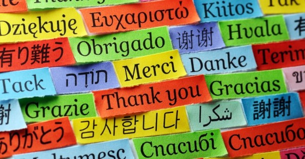 Three Ways Learning a Language Can Improve your Life
