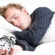 4 Easy Ways To Fall Asleep Fast