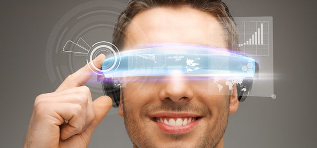 4 Technologies Coming Soon to a Wearable Near You