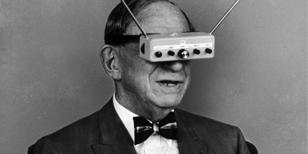 Zenta to Wearables Market: You're Doing it Wrong