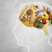 Mind-Boosting Meals: Eat These Foods For A Healthier Brain