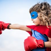 3 Lessons in Life We Can Learn From Children