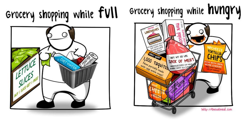 (Source: dealsplus.com)