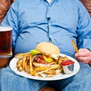 Overeating: How To Nip Your Habit In The Bud