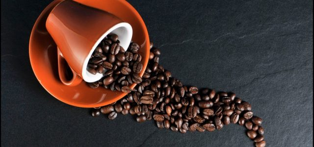 3 Ways To Cut Out The Caffeine