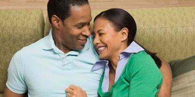 secrets-of-successful-long-lasting-relationships-large