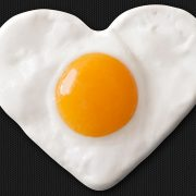 A Dozen Hardboiled Facts About Eggs