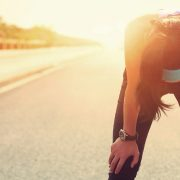 10 Running Myths Debunked