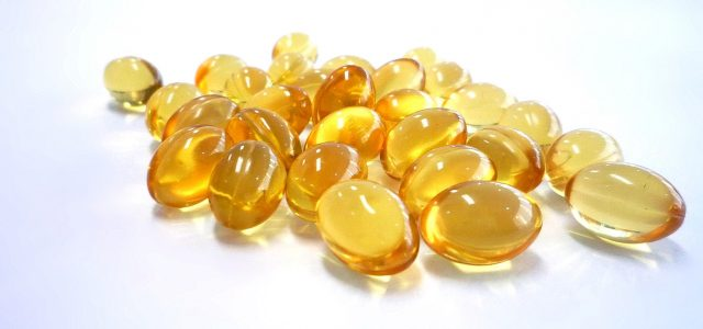 No More Deficiency: 5 Sunless Sources of Vitamin D