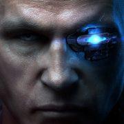 Exoskeletons Are Slowly Turning us Into Cyborgs