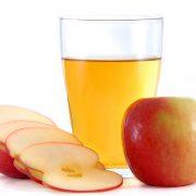 3 Beauty Benefits of Apple Cider Vinegar