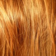 Why You Should Always Condition Before You Shampoo
