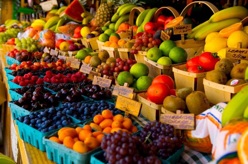 (source: nutritionexpert.com)