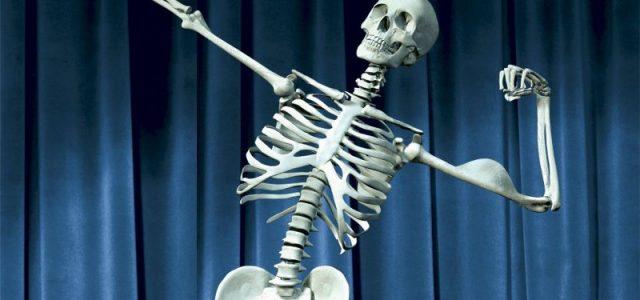 Better Bones: 6 Ways To Eat More Calcium