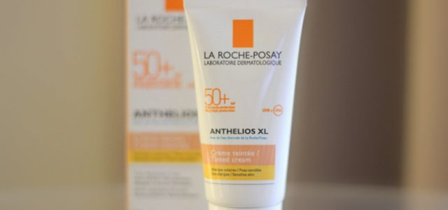 Lather Up: The Best Sunscreens For Your Face