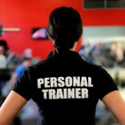 To Find the Right Trainer Employ the Five Cs