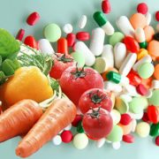 Here Are 3 Signs You're Not Getting Enough Vitamins
